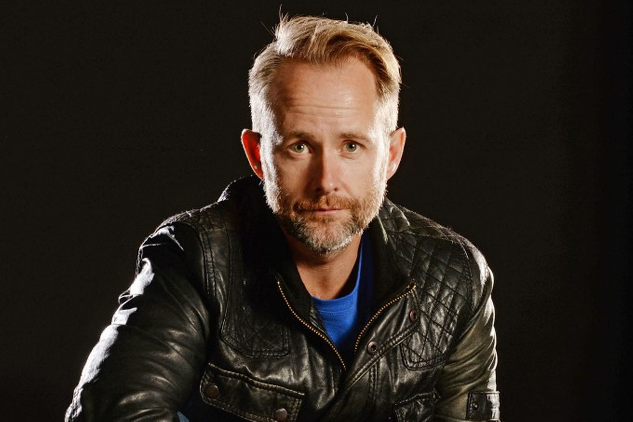 Billy Boyd widescreen wallpapers