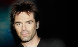 Billy Burke widescreen wallpapers