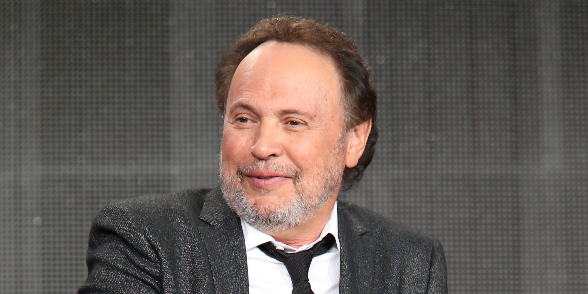 Billy Crystal widescreen wallpapers