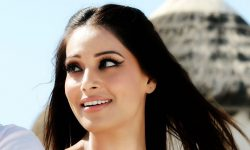 Bipasha Basu widescreen wallpapers
