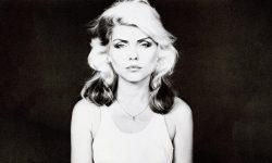 Blondie widescreen wallpapers