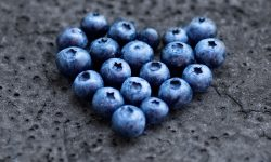 Blueberry widescreen wallpapers