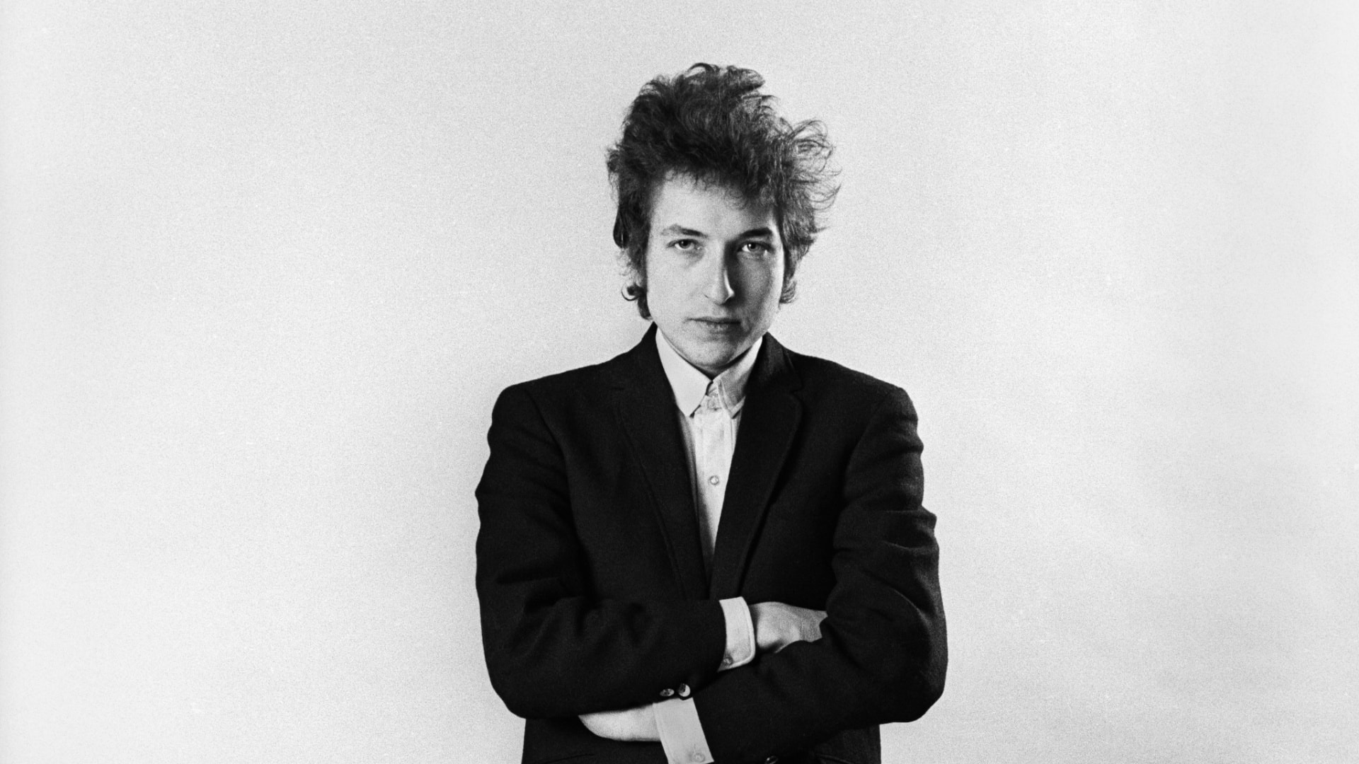 Bob Dylan widescreen wallpapers