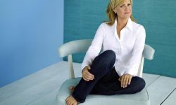 Bonnie Hunt widescreen wallpapers