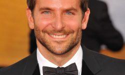 Bradley Cooper Wallpapers hd