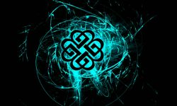 Breaking Benjamin widescreen wallpapers