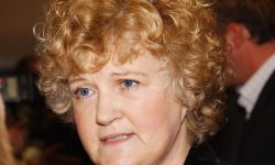 Brenda Fricker HQ wallpapers