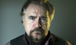 Brian Cox widescreen wallpapers