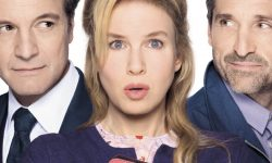 Bridget Jones's Baby widescreen wallpapers