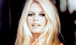 Brigitte Bardot widescreen wallpapers