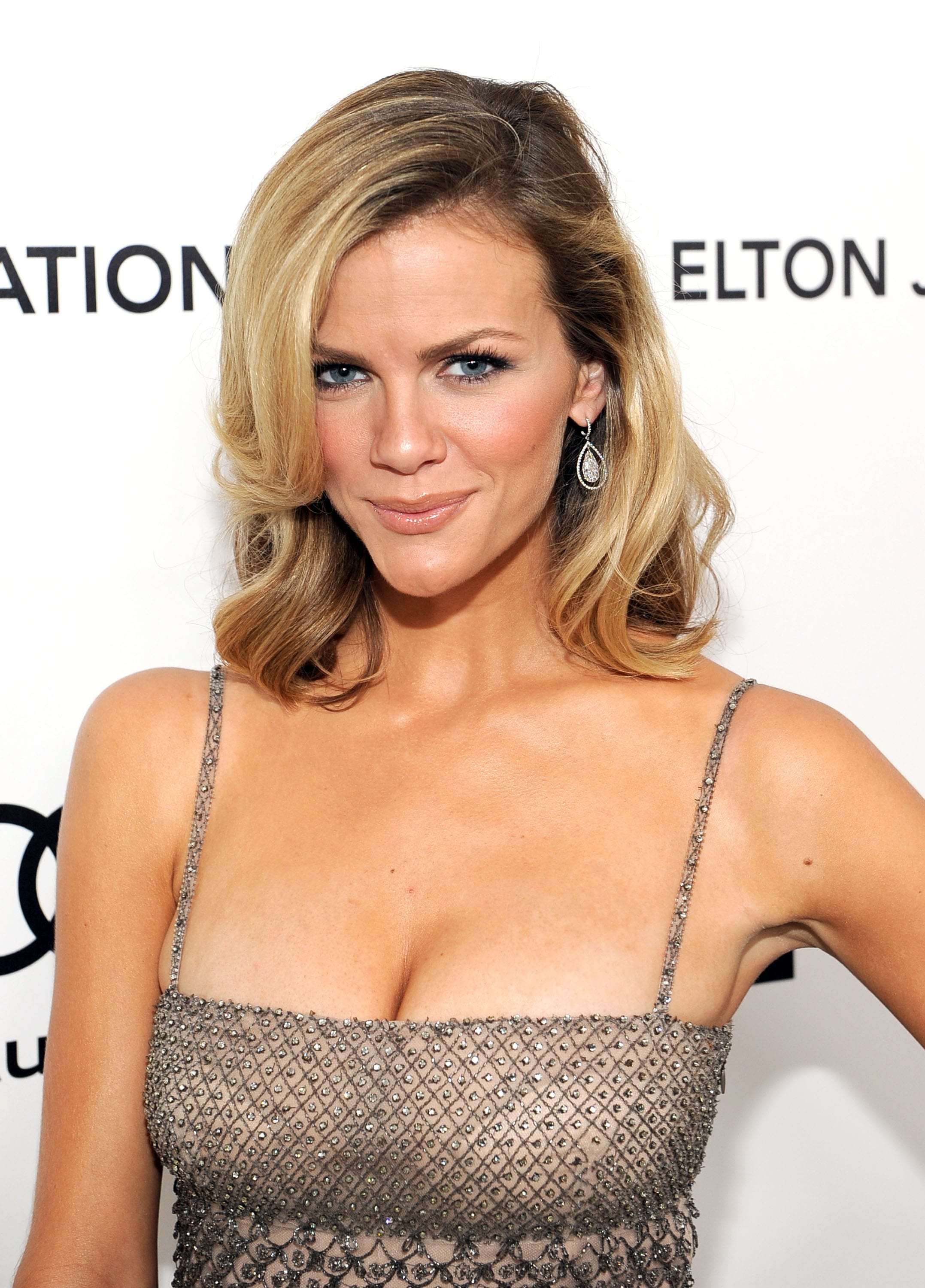 Brooklyn Decker Wallpapers hd