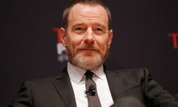 Bryan Cranston widescreen wallpapers
