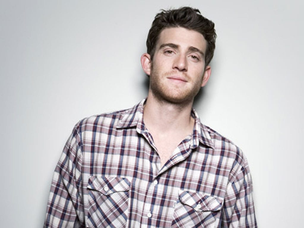 Bryan Greenberg widescreen wallpapers