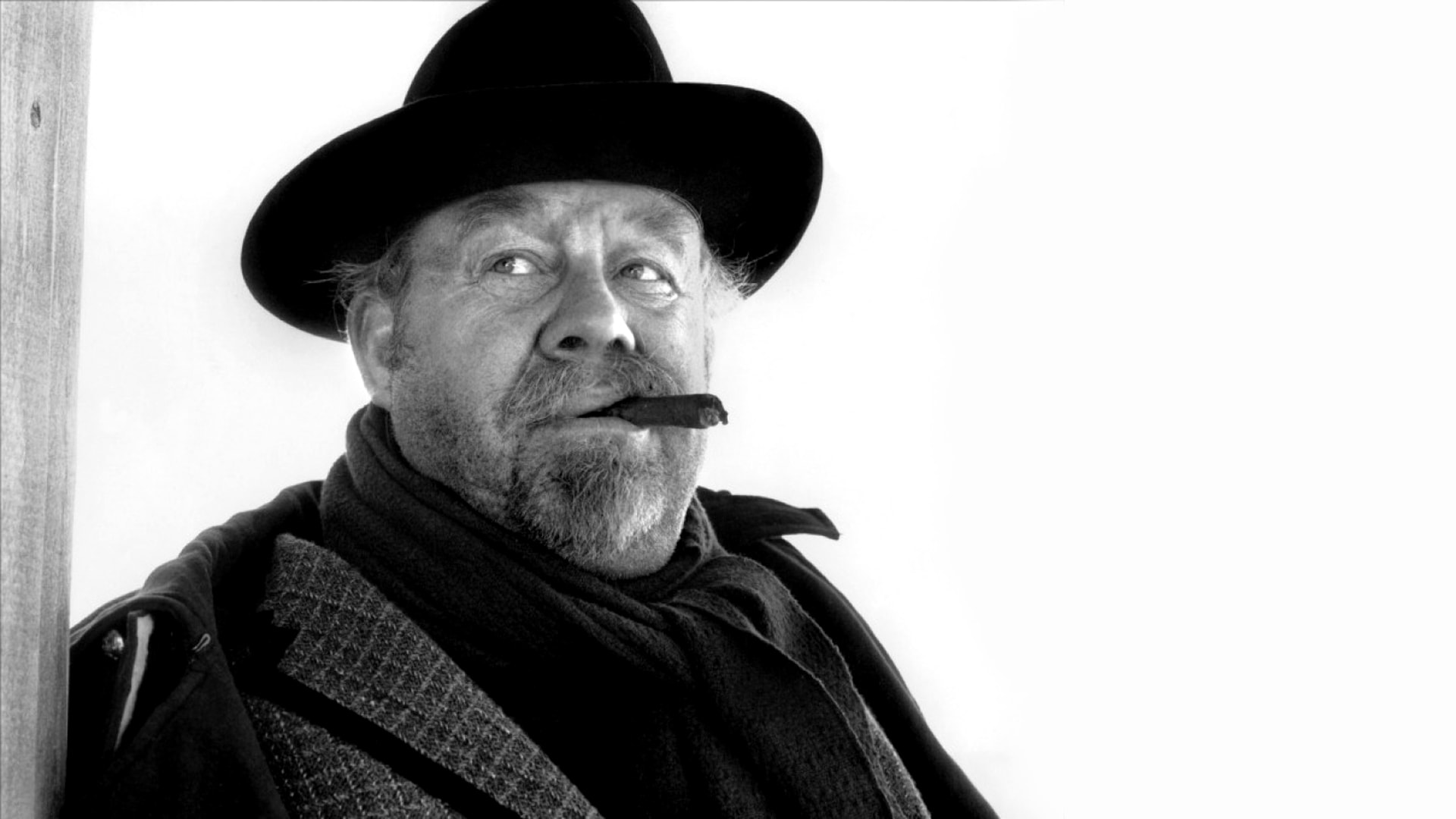Burl Ives HQ wallpapers