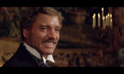 Burt Lancaster widescreen wallpapers