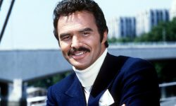 Burt Reynolds widescreen wallpapers