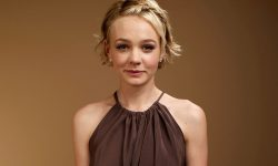 Carey Mulligan widescreen wallpapers