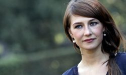Carice Van Houten widescreen wallpapers