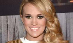 Carrie Underwood widescreen wallpapers