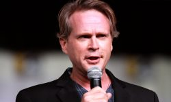 Cary Elwes widescreen wallpapers