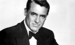Cary Grant widescreen wallpapers