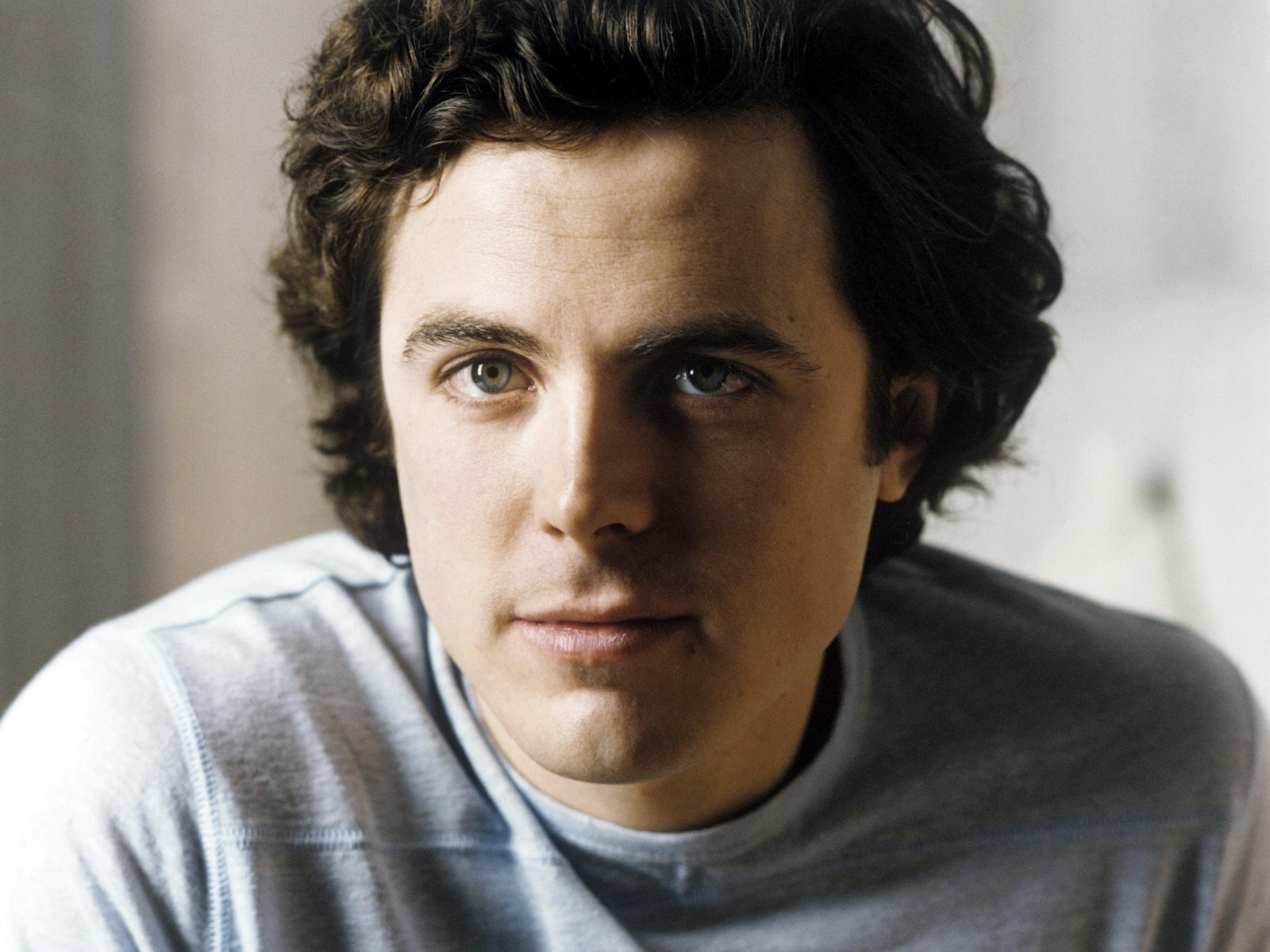 Casey Affleck widescreen wallpapers