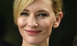 Cate Blanchett widescreen wallpapers