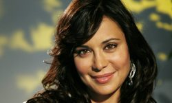 Catherine Bell widescreen wallpapers