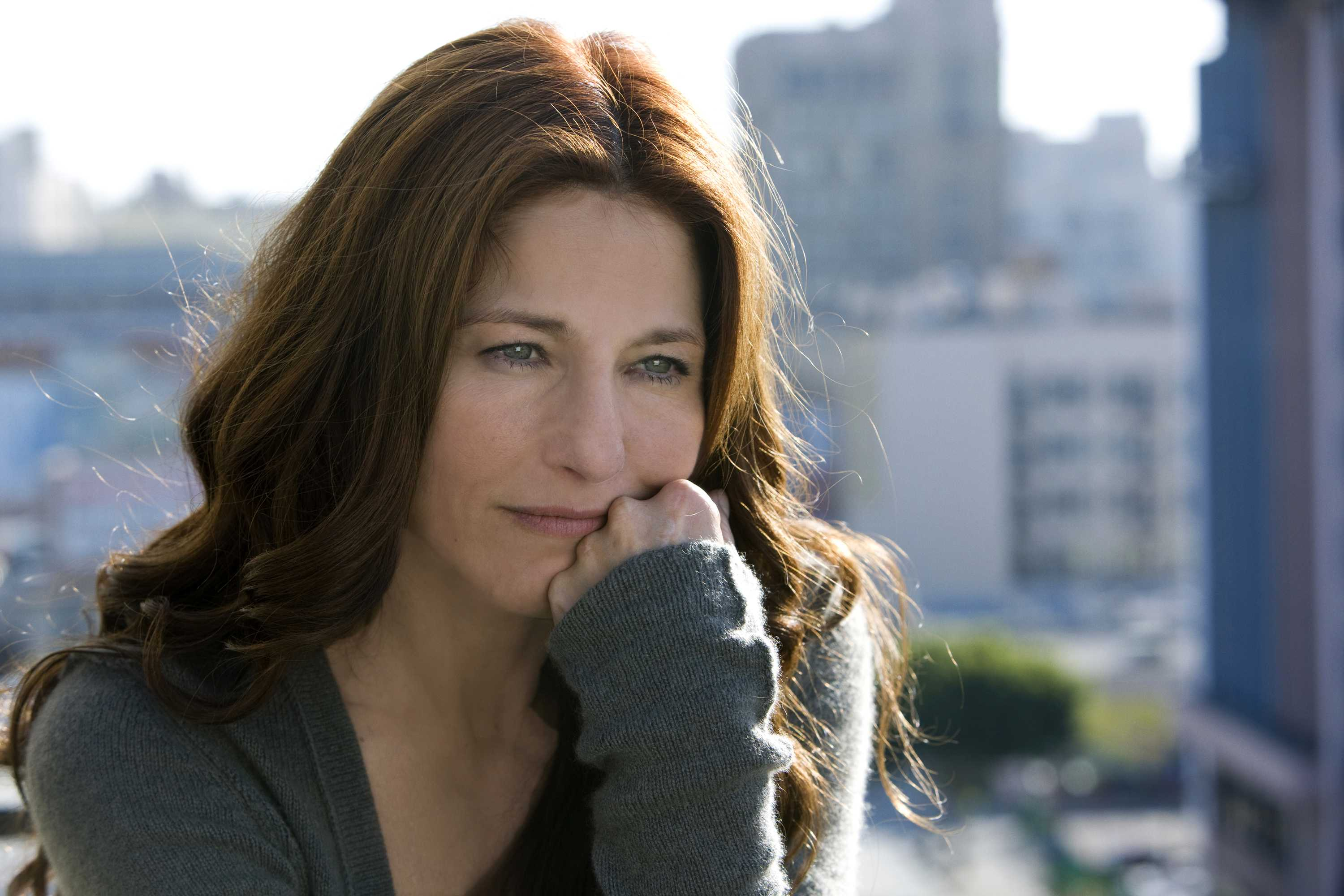 Catherine Keener widescreen wallpapers