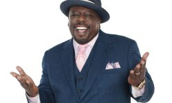 Cedric The Entertainer widescreen wallpapers