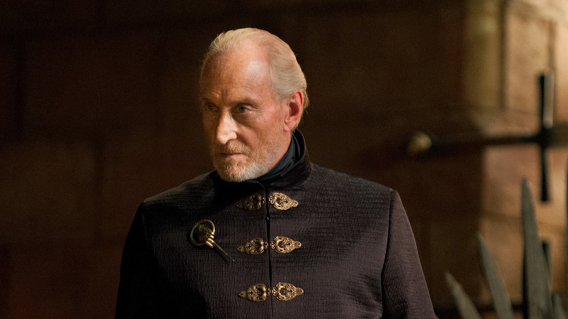 Charles Dance widescreen wallpapers