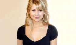 Chelsea Kane Staub widescreen wallpapers