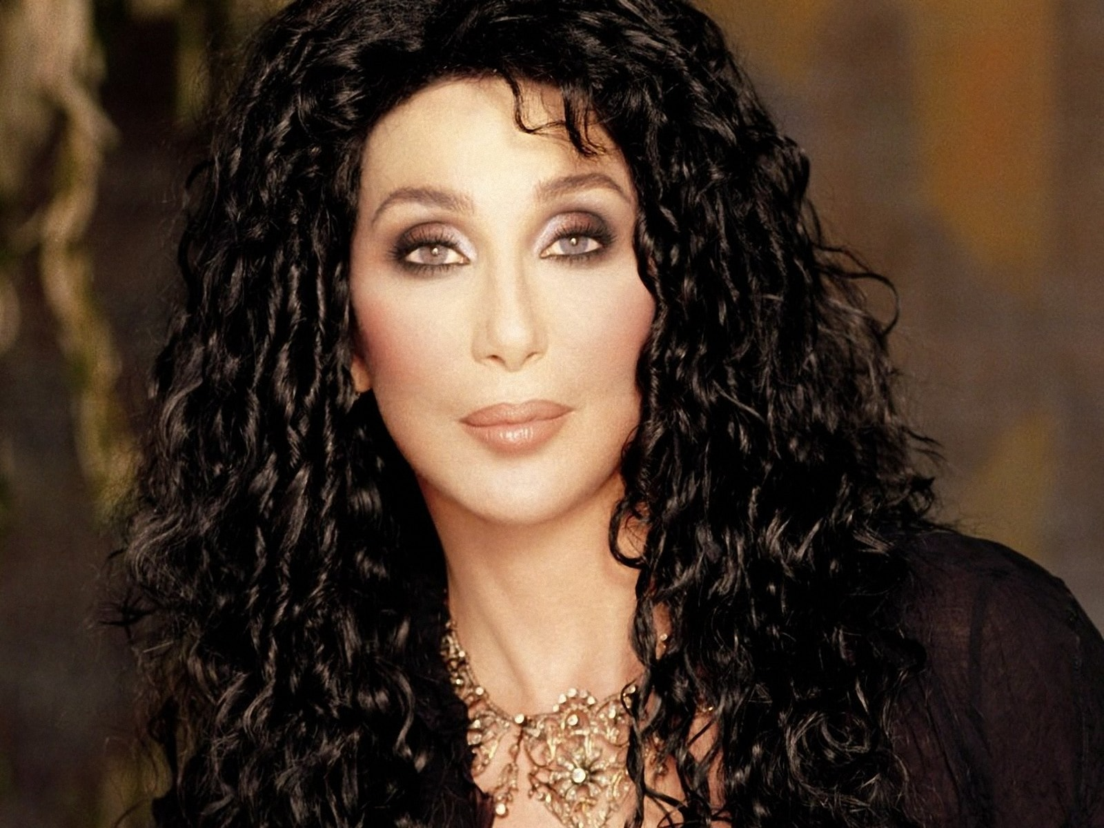 Cher widescreen wallpapers