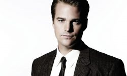 Chris O'Donnell widescreen wallpapers