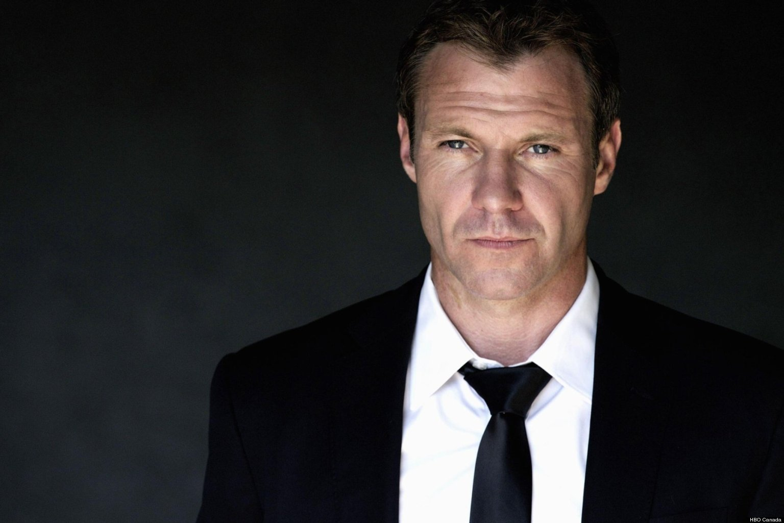 Chris Vance widescreen wallpapers