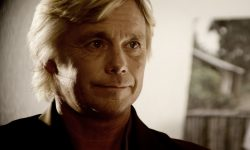 Christopher Atkins widescreen wallpapers