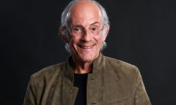 Christopher Lloyd widescreen wallpapers