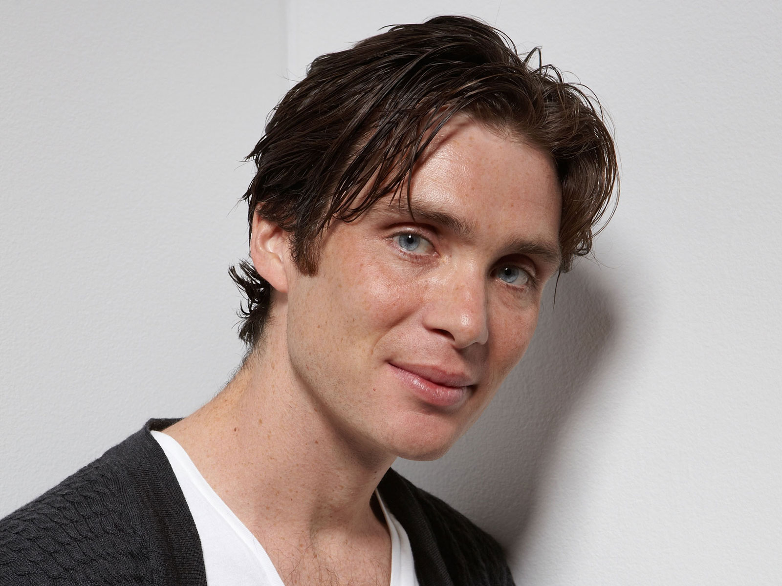 Cillian Murphy widescreen wallpapers