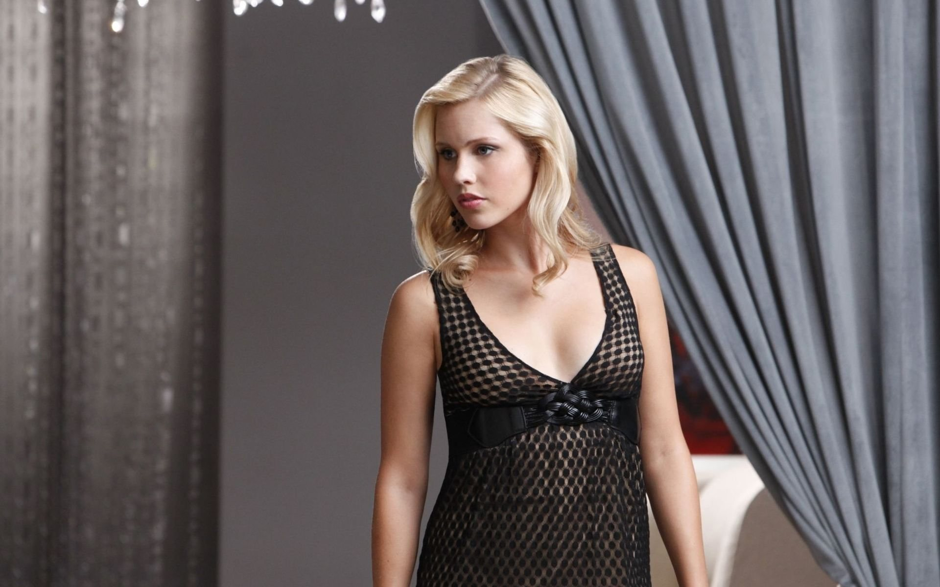 Claire Holt widescreen wallpapers