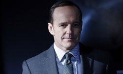 Clark Gregg widescreen wallpapers