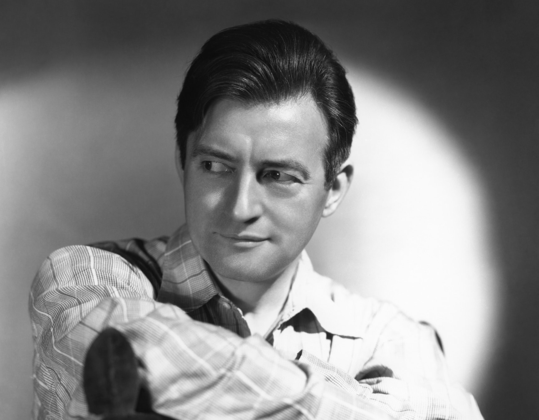 Claude Rains HQ wallpapers