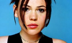 Clea Duvall widescreen wallpapers