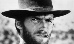 Clint Eastwood widescreen wallpapers