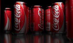 Coca-Cola widescreen wallpapers