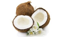 Coconut widescreen wallpapers