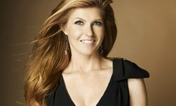 Connie Britton widescreen wallpapers
