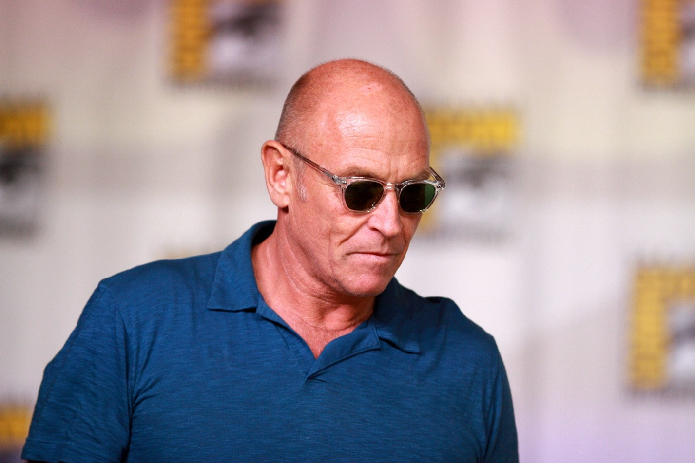 Corbin Bernsen widescreen wallpapers
