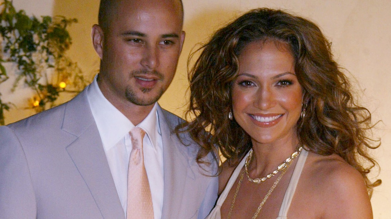 Cris Judd widescreen wallpapers