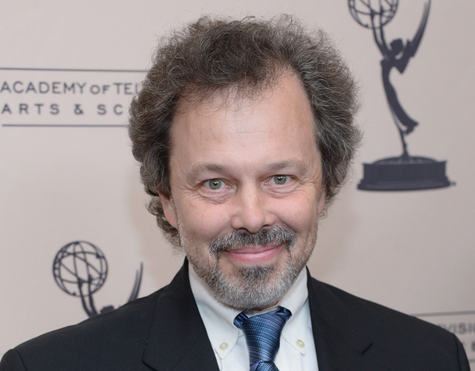 Curtis Armstrong widescreen wallpapers