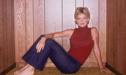 Cynthia Watros widescreen wallpapers